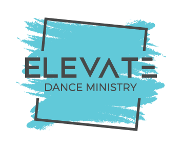 Elevate Dance Ministry -